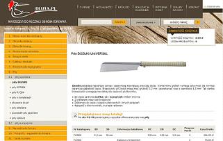 dluta.pl - 2011-09 (4)