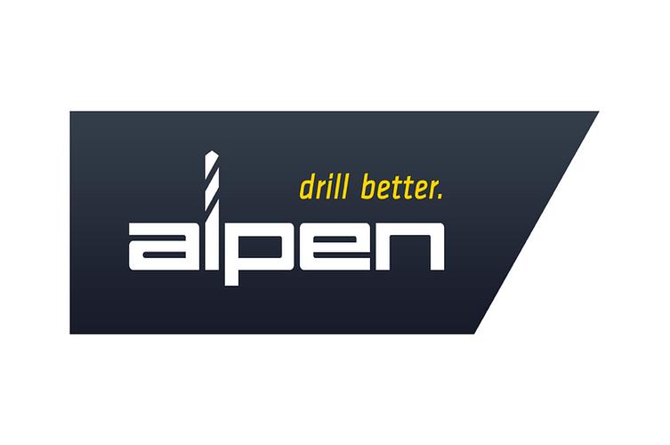 alpen-logo