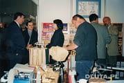drema 2002-05 (4)