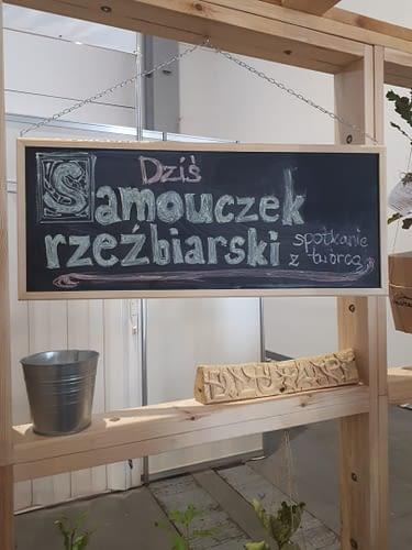 dlutapl-targi-drema2019-samouczek-rzezbiarski