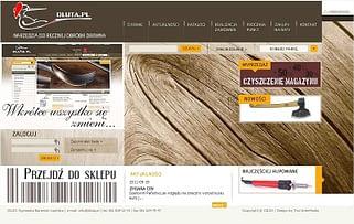 dluta.pl - 2011-09 (0)