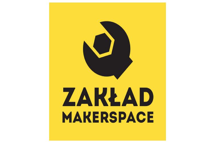 zakład-logo