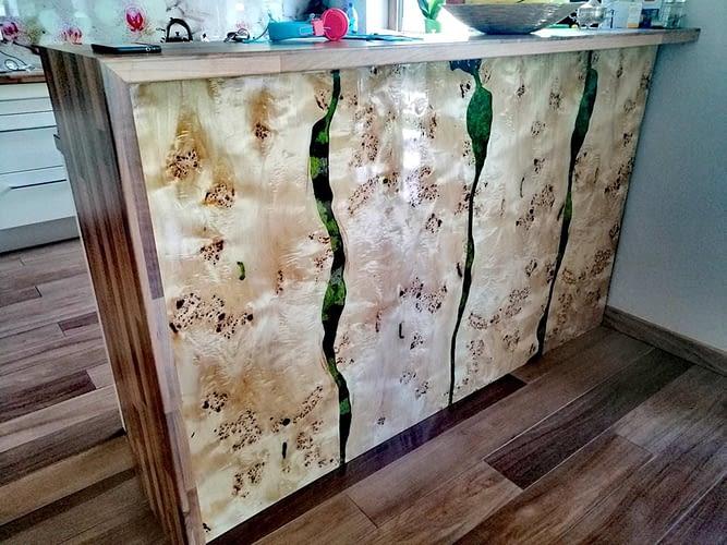 dlutapl-panel-dekoracyjny
