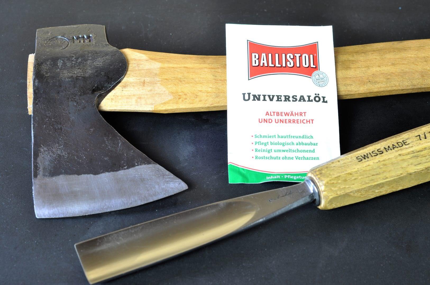 dlutappl-olej-ballistol-chusteczka