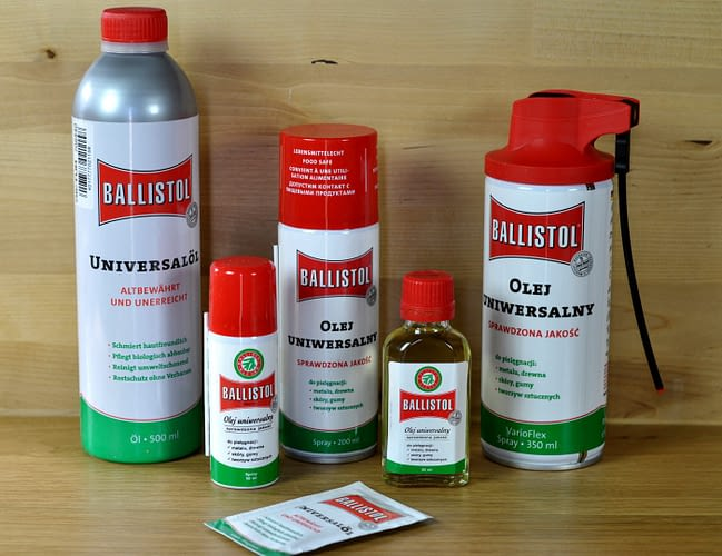 dlutapl-olej-ballistol-uniwersalny