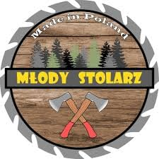mlody-stolarz-logo