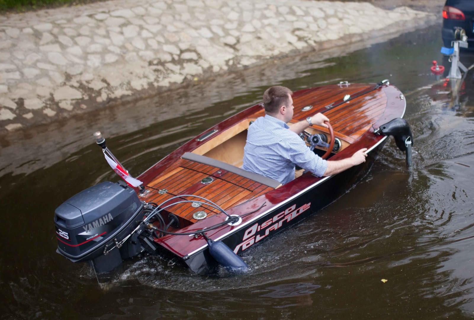 cieslik-craft-motorowka