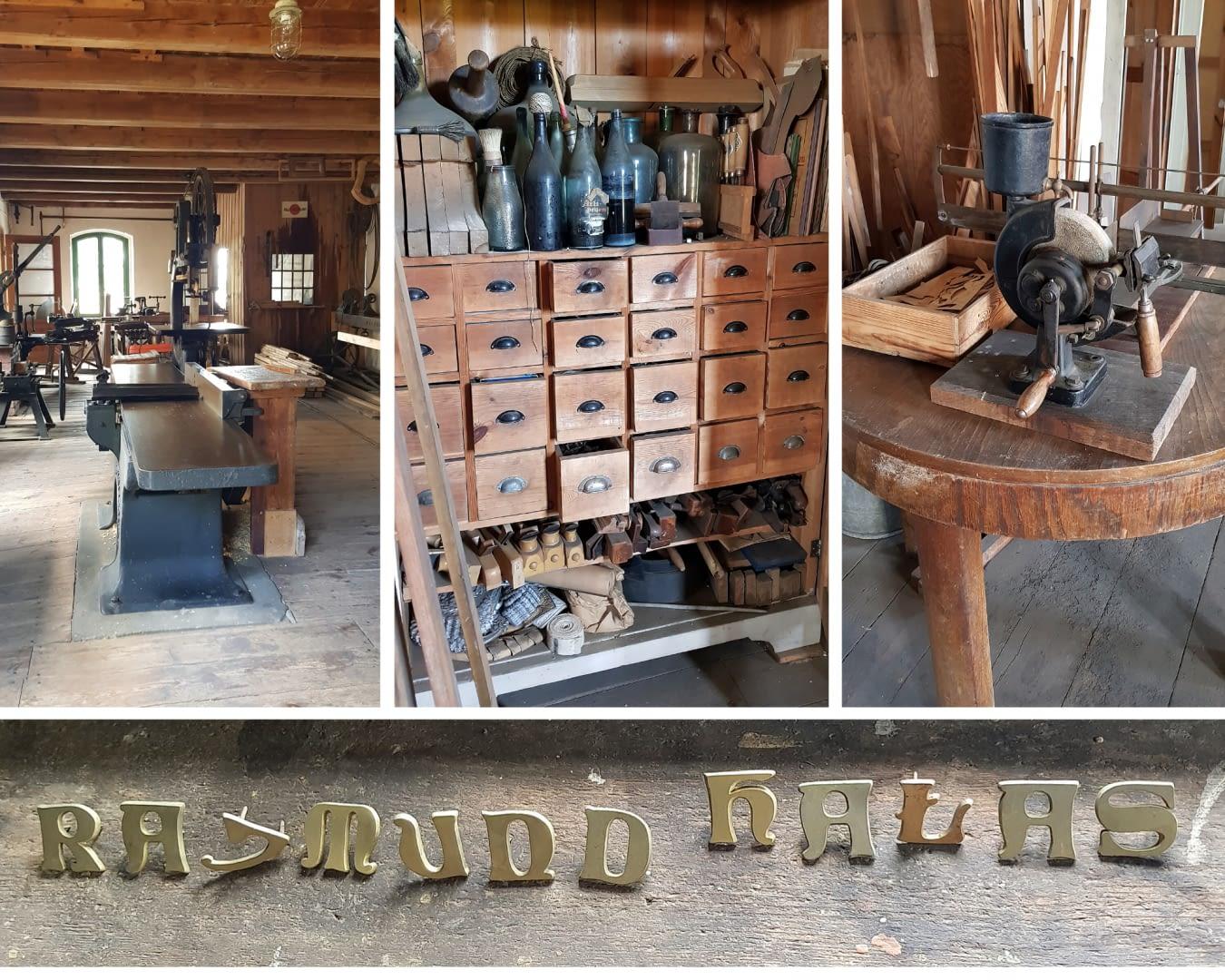 dlutapl-muzeum-stolarstwa-i-biskupizny-w-krobii