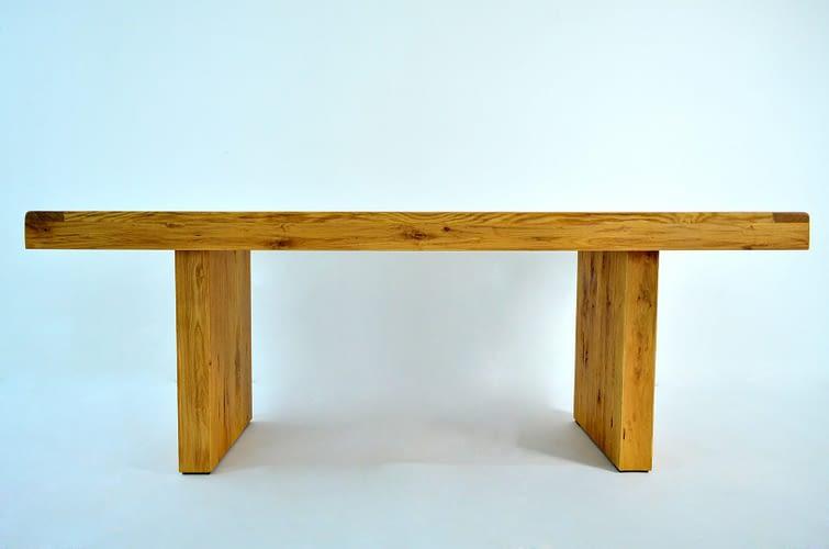 dlutapl-stol-z-debiny