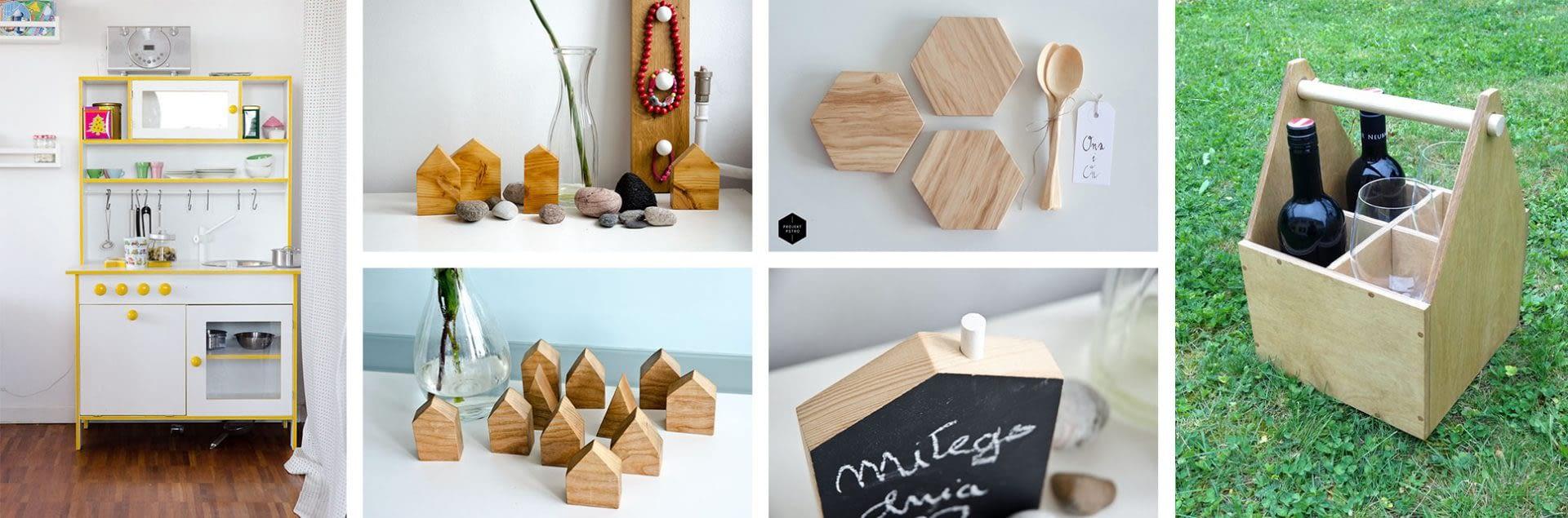 drewniane-podkladki-wieszaki