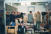 drema 2002-05 (3)