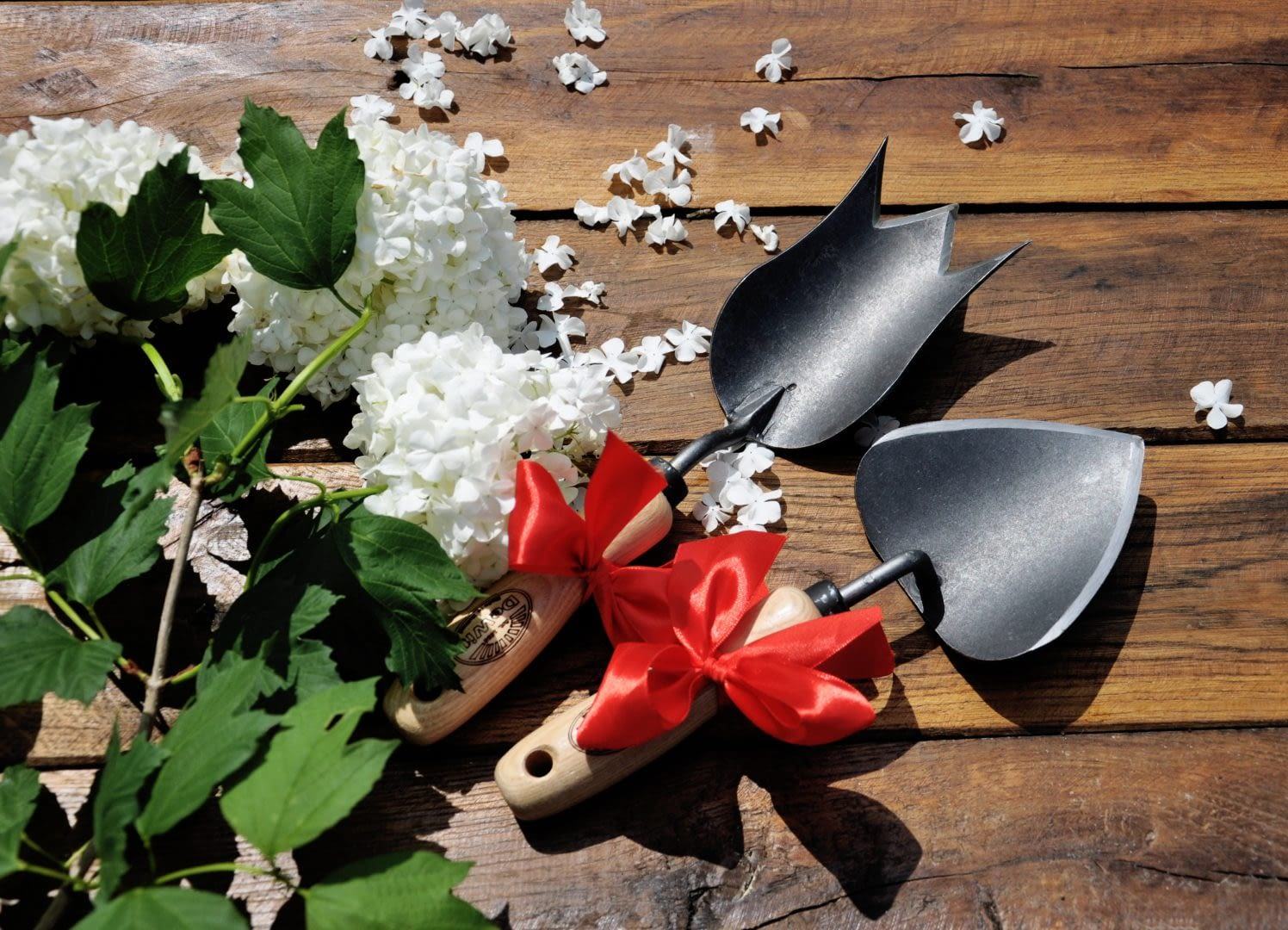 dlutapl-narzedzia-ogrodnicze