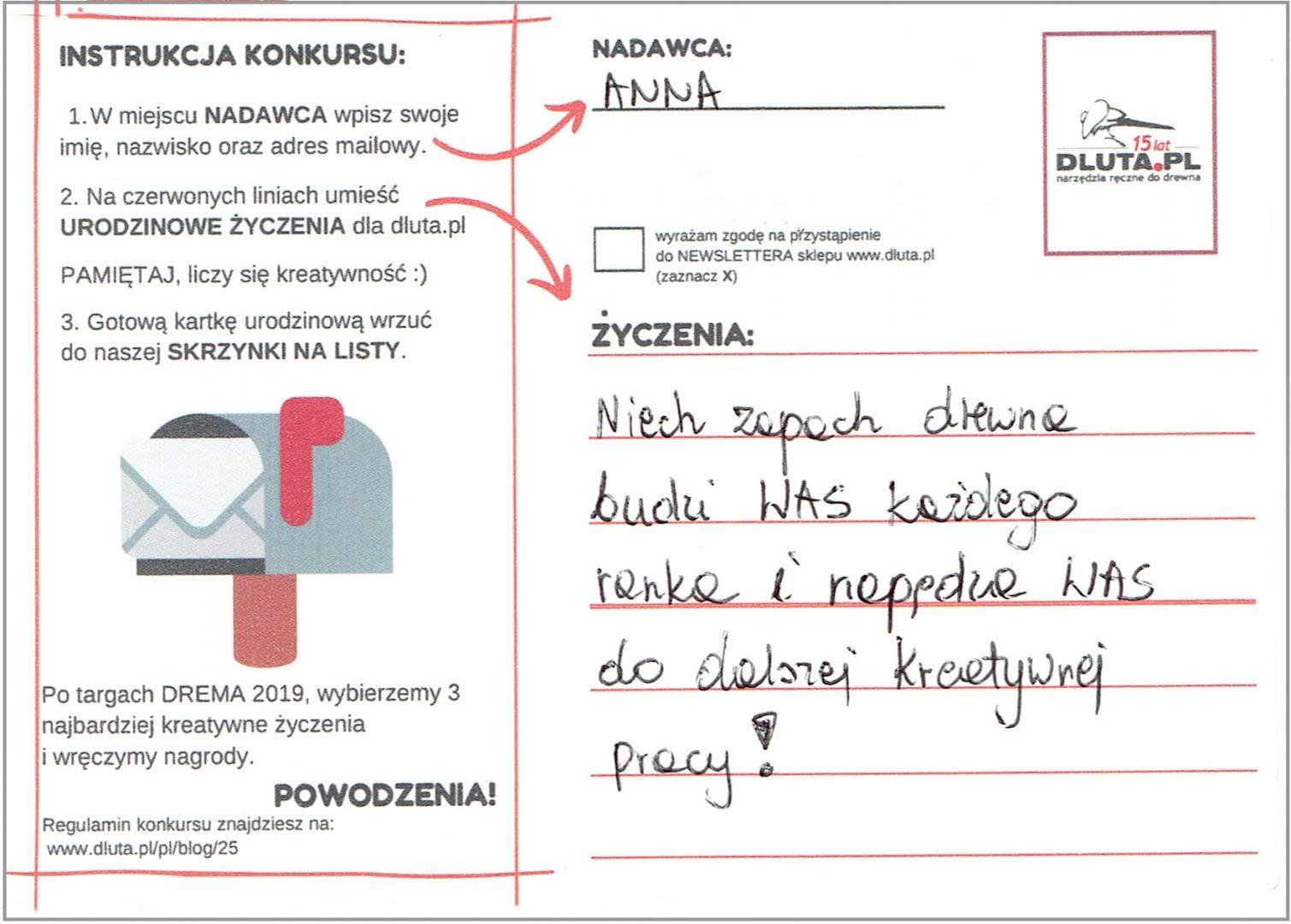 dlutapl-targi-drema2019-konkurs-urodzinowy-mijesce-trzecie