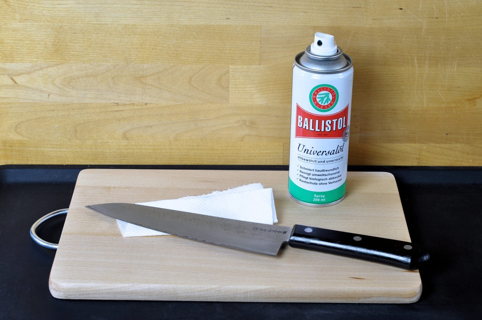 dlutapl-olej-ballistol-spray