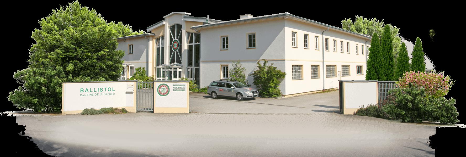 siedziba-firmy-ballistol