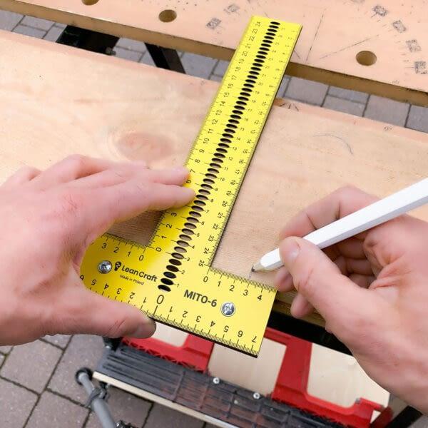 jak-wyposazyc-wlasny-warsztat-narzedzia-leancraft