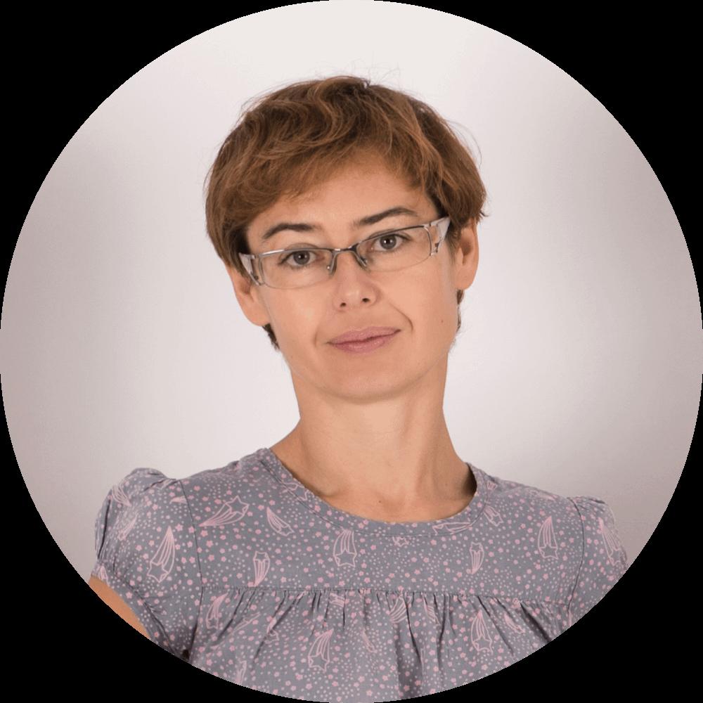 DLUTAPL-ANNA
