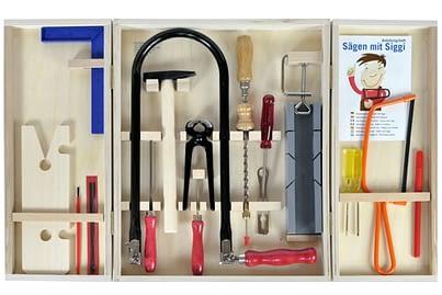 szafka-narzędziowa-zestaw-klasyczny-PEBARO